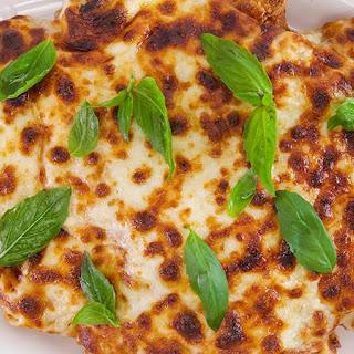 Mamma Leone'S/Mamma Guidara'S Chicken Parmesan Recipe