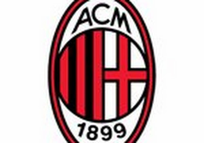 L'AC Milan est en crise