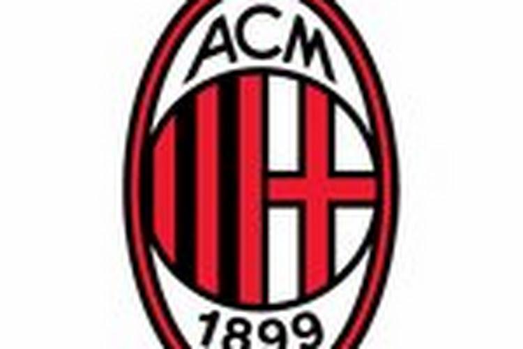 Milan AC : le duo Abate - Antonini vendu en Russie ?