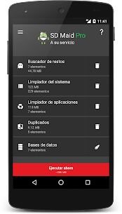 SD Maid Pro – Desbloqueador 2