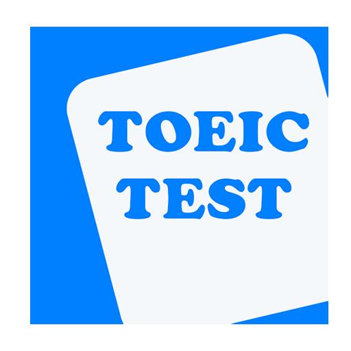 Toeic Test - Toeic Explanation - Toeic Practice