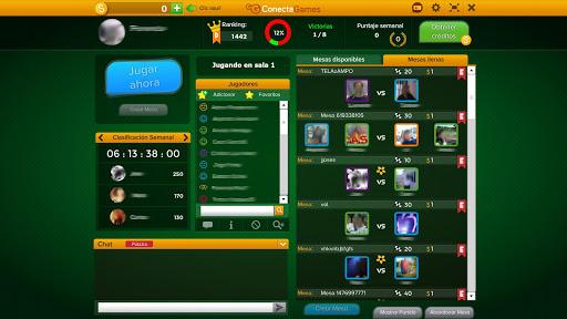 Truco Argentino 4.14.0 screenshots 1