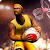 Basketball Games 20  file APK Free for PC, smart TV Download