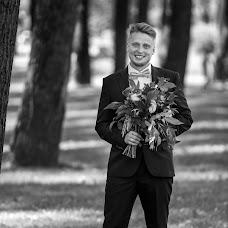Wedding photographer Konstantin Veko (Veko). Photo of 21.09.2016