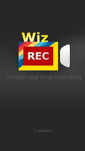 Add-On LG WZ