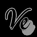 VX Video Editor Pro icon