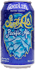 GOOD LIFE SWEET AS PACIFIC ALE