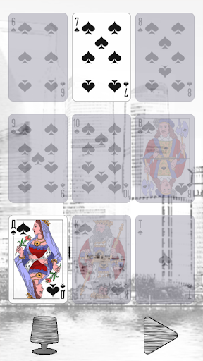 What cards came out. Memory Training  screenshots 6