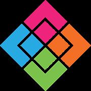 IoT, Blockchain, AI Expo