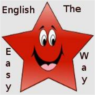 English The Easy Way- screenshot thumbnail