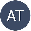 Arco Traders icon
