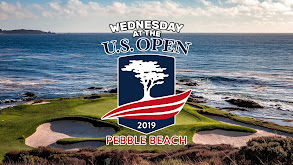 Wednesday at the U.S. Open thumbnail