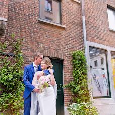 Wedding photographer Kseniya Timaeva (Photoenix). Photo of 12.07.2016