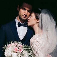 Hochzeitsfotograf Aleksandr Sukhomlin (TwoHeartsPhoto). Foto vom 13.07.2018