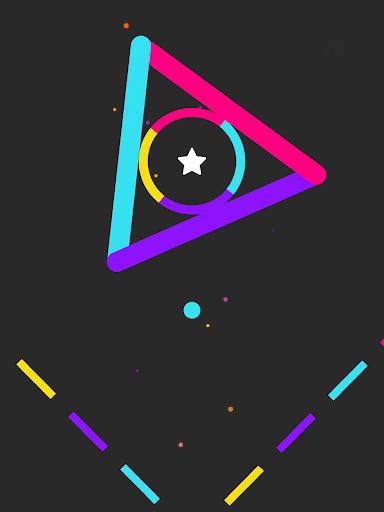 Color Switch 1.15 screenshots 15