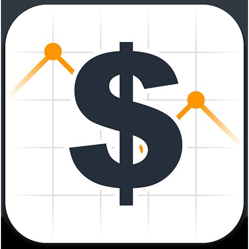 Price Compare - Best price tracker!