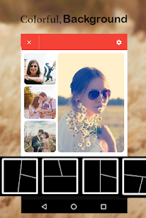 Pic Collage Photo Maker