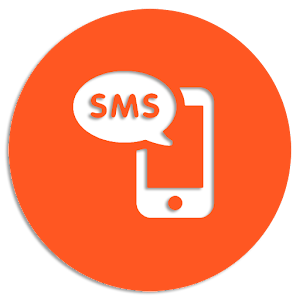 SMS Messages for PC and MAC