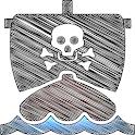 Sea Battle - Battleships icon