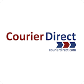 Courier Direct (Unreleased)