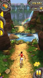 Temple Run 2 APK screenshot thumbnail 4