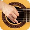 Virtual Guitar Amateur icon
