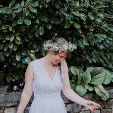 Esküvői fotós Bence Fejes (fejesbence). Készítés ideje: 10.02.2019