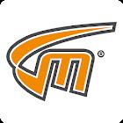 Multisport icon
