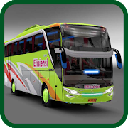 Livery BUS Sid new icon
