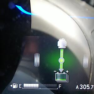 フィット GP5 S パッケージのカスタム事例画像  komuhisaさんの2020年08月07日13:17の投稿