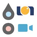 SmartEven SOS Fondazione Pascale - Televisita icon