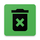 VC Expiry Date Manager Android APK Download Free By VC Home Production
