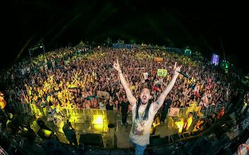 Photo: Love you Panama!!!!
