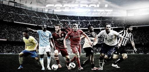 Baixar Football Wallpapers Hd 4k Soccer Backgrounds Para