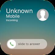 App Full Screen Caller ID APK for Windows Phone