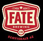 McFate Fatality