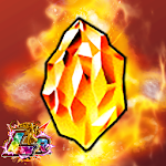 Dokkan Simulator Dragon Stone Clicker for DBZ 1.0.0