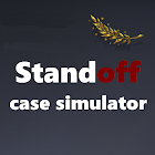Case Simulator for Standoff 2