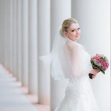 Wedding photographer Slava Trusevich (trusevich). Photo of 17.08.2013