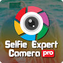 Beautiful Selfie Expert Camera icon