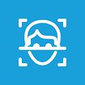 KipleID eKYC icon