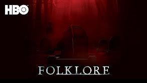 Folklore thumbnail