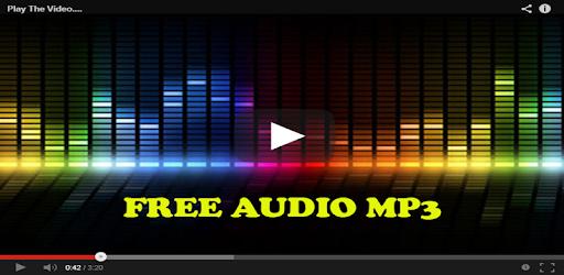 free download video lagu melayu