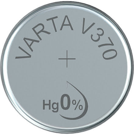VARTA Watch V 370