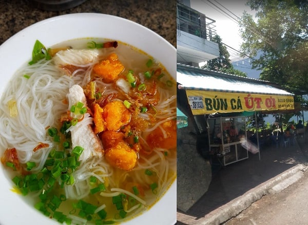 Nhà hàng ngon và rẻ ở Rạch Giá, Kiên Giang: Địa chỉ nhà hàng ngon ở Rạch Giá