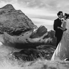 Photographe de mariage Garderes Sylvain (garderesdohmen). Photo du 06.02.2017