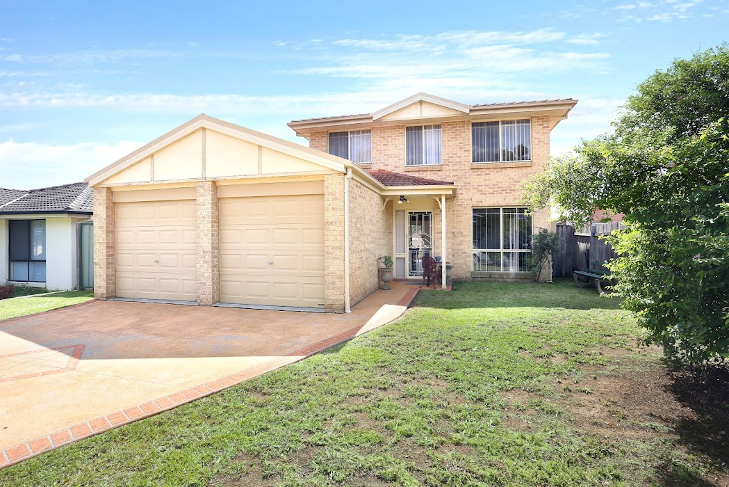 Main photo of property at 10 Wilkinson Crescent, Ingleburn 2565