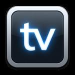 King IPTV Icon
