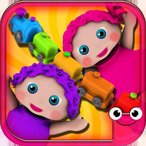 Preschool Educational Games for Kids-EduKidsRoom file APK for Gaming PC/PS3/PS4 Smart TV