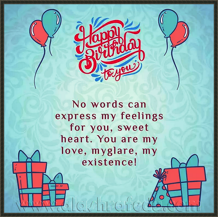 Happy Birthday Wishes, Quotes, Messages Greetings oi2Ry50qEg2MnzwN_UoZ